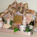 Mother's Day Gift Baskets & Gifts
