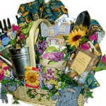 Mother's Day Gift Basket Themes – Gardening
