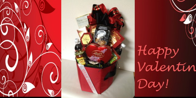 Valentine's Day Fun & Functionality!