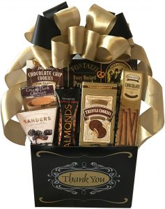 Administrative Professional's Week Gifts